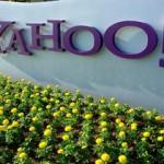 Yahoo quiere tener su propia web de vídeos como youtube