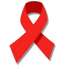 Curan a un bebe de VIH (sida), ¿será este el fin del VIH?