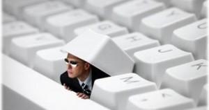 El FBI quiere espiar a las compañas Gmail y Dropbox en tiempo real