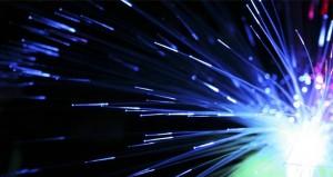 Han creado un cable que mueve los datos casi a la velocidad de la luz