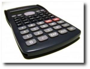 2.-Utilizar-la-calculadora-300x231
