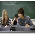 10 maneras ingeniosas de hacer trampa en un examen