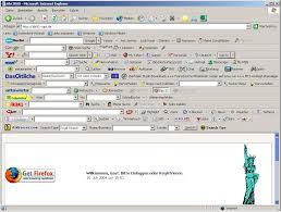 Como evitar instalar programas y barras en el navegador