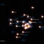 Ahora puedes navegar por la vía láctea con 100.000 stars