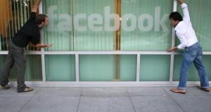Facebook deja de ser interesante para adolescentes