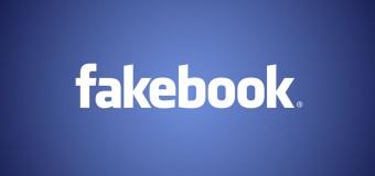 Facebook y Microsoft unirán EEUU y España con un cable submarino