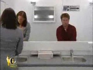 broma espejo