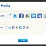 3 razones por las que tu contenido no está siendo compartido en redes sociales