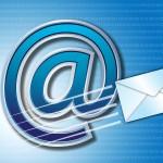 5 trucos para hacer que los correos de mercadeo sean leídos