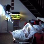 Broma, el fantasma de la televisión