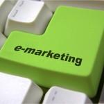 5 hechos fascinantes acerca del marketing digital