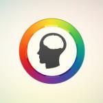 5 hechos psicológicos que podrían servirte para hacer una campaña de marketing exitosa