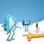 5 formas en las que las redes sociales pueden destruir tu negocio
