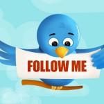 ¿Los seguidores de Twitter son mejores que los de Facebook?