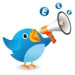6 formas de conseguir más seguidores en Twitter