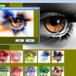 3 editores web gratis para modificar tus imágenes