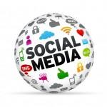2 útiles consejos relacionados con el Social Media