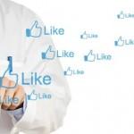 5 consejos para arrasar en las redes sociales en 2014