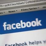 Se buscan viajeros por el tiempo en las redes sociales