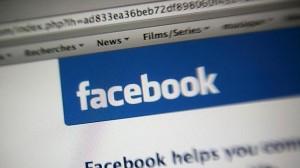 Viajeros por el tiempo en las redes sociales