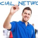 Los españoles son cada vez más responsables en las redes sociales