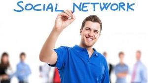 Seguridad en las redes sociales