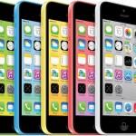 Vender móviles usados, una buena opción para renovar tu terminal