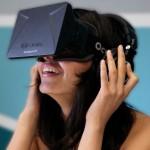 Facebook compra la empresa Oculus VR por 2.000 millones de dólares