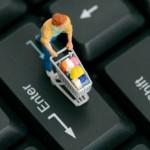 El poder del mundo virtual e internet a la hora de reconvertir nuestra vida diaria