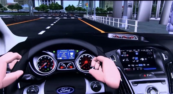 ford-oculus