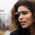 Las Google Glass empiezan a comercializarse en EE.UU