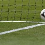 Brasil 2014 incorporará tecnología para evitar goles fantasmas