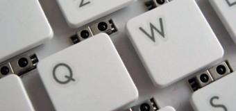 Microsoft trabaja en el teclado del futuro