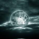 La conexión Wi-Fi en la luna es una realidad