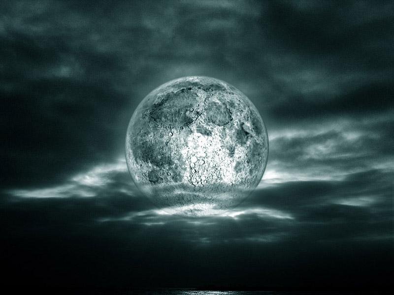 luna_misteriosa