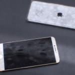 El iPhone 6 podría ver la luz el 19 de septiembre