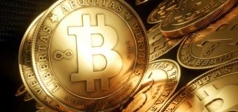 Se prohíbe el Bitcoin en Ecuador