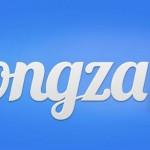 Google adquiere Songza para ampliar su servicio de música online