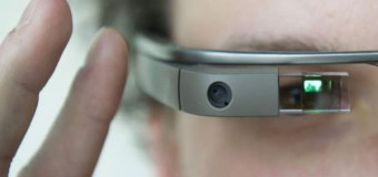 Reino Unido prohíbe el uso de Google Glass en las salas de cine