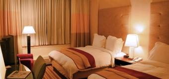 Nuevas fórmulas en las reservas de hoteles online