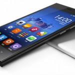 Descubren que el fabricante chino Xiaomi espía a sus usuarios