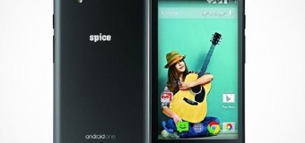 Google presenta los primeros smartphones Android One
