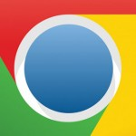 Google Software Removal Tool: repara tu instalación de Chrome