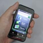 Los encargados de protección de datos critican la curiosidad de las apps