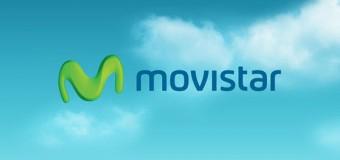 Movistar revolucionará las velocidades de Internet: 1.000 megas en 2015