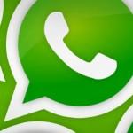 Whatsapp prepara el 'triple check', la señal de que un mensaje se ha leído