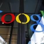 Google y Cuba firman un contrato para agilizar la conexión a Internet