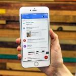 Google Inbox: una forma diferente de administrar tus correos de Gmail