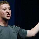 Facebook le hará la competencia a LinkedIn