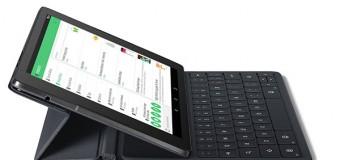 Nexus 9 ya a la venta en España